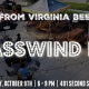 Live From Virginia Beer Co. with BrassWind Lite
