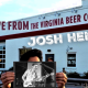 Live From Virginia Beer Co. with Josh Hensley