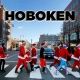 Hoboken SantaCon Crawl 2019
