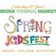 Spring KidsFest