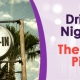 Drive-In Movie Night Fundraiser: The Rocky Horror Picture Show