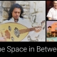 ACG presents Austin Now: The Space in Between