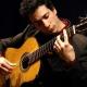 Austin Classical Guitar Presents: GRISHA