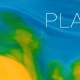 Austin Classical Guitar Presents: PLAY: A Celebration of ACG Education