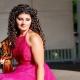 Austin Classical Guitar Presents: GOHAR VARDANYAN