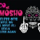 KDR Presents: Cinco de Mosho
