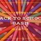 Westfield Sarasota Square Back to School Bash