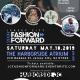 Jersey City Fashion Forward 2019