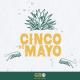 GRO Wynwood - Cinco de Mayo