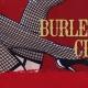 Burlesque Circus: Easter Edition