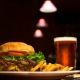 Beer, Bourbon & BBQ Festival - Tampa