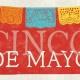 Wynwood Cinco De Mayo Celebration 2019