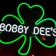 Stand Up Comedy Night! at Bobby Dee's JC April 24th 8PM