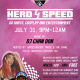 Nerd4Speed