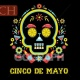 Cinco De Mayo at Torch