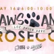LSC After Dark: Paws and Prosecco