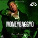 Spring Break 4/20 Edition Money Bagg Yo Live At Exchange Miami