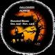 FantasyWorld Resort's Halloween Horrors & Kreepy Karnival