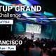 138 Startup Battle, San Francisco