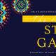30 Star Gala