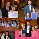 Catholic Church of St. Ann Father Daughter Dance - 2019