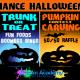 Last Chance Halloween Family Festival