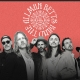 Live! At the Bandshell - Allman Betts Band