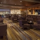 Hearth Lounge at Hyatt Lodge to Host Sid Gold's Request Room Pop-Up