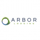 Arbor Lodging Partners Presented with Merger & Acquisition of the Year 2020 Awar
