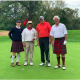 Chicago Scot's to Host 20th Annual Kilted Classic Golf Tournament