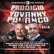 El Prodigio Y Yovanny Polanco En Vivo