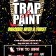 Trap N Paint Party!