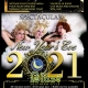 Unforgetable Night! Spectacular New Year's Eve 2021 @ Blase Hillview!