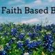Faith Based Bridge ~ Round Table Breakfast May 14, 2019