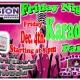 Friday Karaoke at Laura Lee's Zellwood