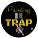 Painting in the Trap-Pensacola