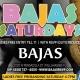 Bajas Saturday | Easter Weekend