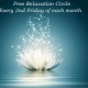 Free Relaxation Circle