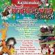 Horsepower Ranch Christmas Event