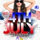 4th of July Weekend Event-Cerealholic Cafe and Bar