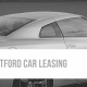 Hartford Car Leasing in CT