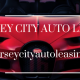 Jersey City Auto Leasing - Best Car Leasing
