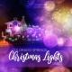 Colorado Springs Christmas Lights Guide