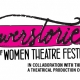 Powerstories' Voices of Women Theatre Festival - Call to Women Playwrights