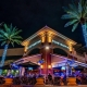 Blue Martini Fort Lauderdale New Year's Eve 2021