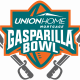 Union Home Mortgage Gasparilla Bowl