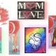 Mother's Day & Mimosas - Come 'Cele-paint' with MOM!