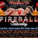 Fireball Party
