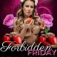 Forbidden Friday @ TopSecret Resort
