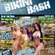 Aahz's & Lexi's Bikini Bash Pool Party